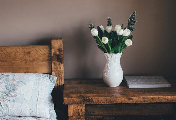 Opening A Flower Shop – Florist Tips